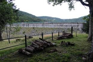 Guebwiller-Lac-de-la-Lauch-20
