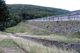 Guebwiller-Lac-de-la-Lauch-22