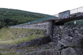 Guebwiller-Lac-de-la-Lauch-23