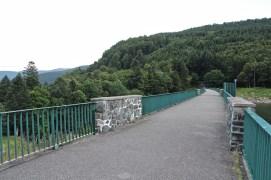 Guebwiller-Lac-de-la-Lauch-28