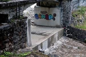 Guebwiller-Lac-de-la-Lauch-40