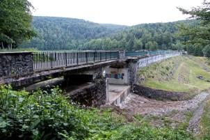 Guebwiller-Lac-de-la-Lauch-41