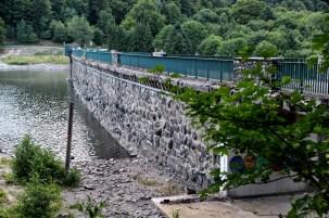 Guebwiller-Lac-de-la-Lauch-43