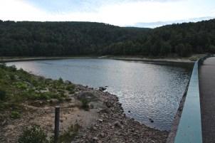 Guebwiller-Lac-de-la-Lauch-44