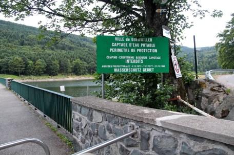 Guebwiller-Lac-de-la-Lauch-47