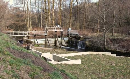 Moyenmoutier-Barrage-de-la-Prelle-02