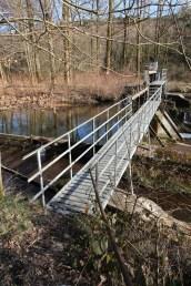Moyenmoutier-Barrage-de-la-Prelle-12