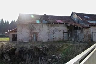 Moyenmoutier-Pont-de-la-Retorderie-13