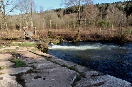 Moyenmoutier-Pont-de-la-Retorderie-20