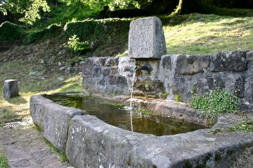 Saint-Colomban-Ermitage-13