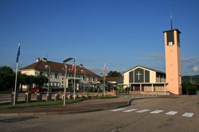 Saint-Leonard-01