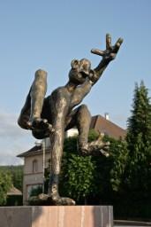 Saint-Leonard-07