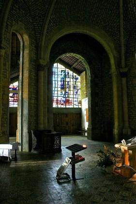 Saint-Valfroy-Ermitage-02