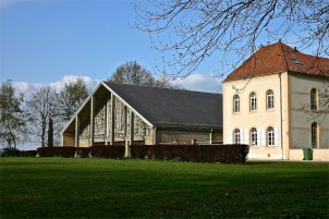 Saint-Valfroy-Ermitage-10