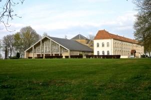 Saint-Valfroy-Ermitage-11