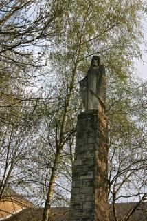 Saint-Valfroy-Ermitage-26