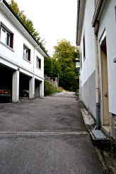 Fontaine-Stanislas-02