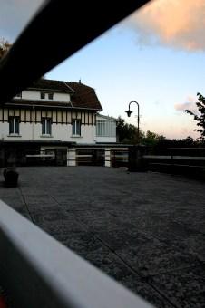Fontaine-Stanislas-04