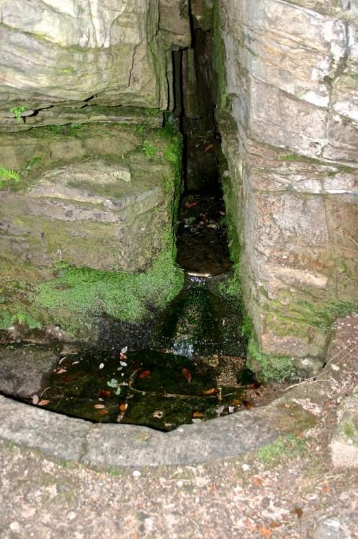 Fontaine-Stanislas-14