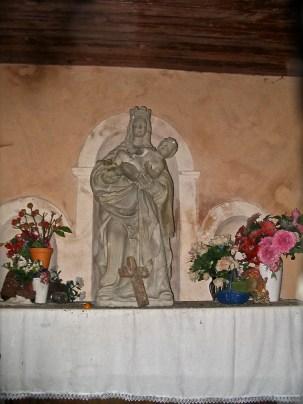 St-Leonard-Chapelle-Montegoutte-03