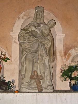 St-Leonard-Chapelle-Montegoutte-04