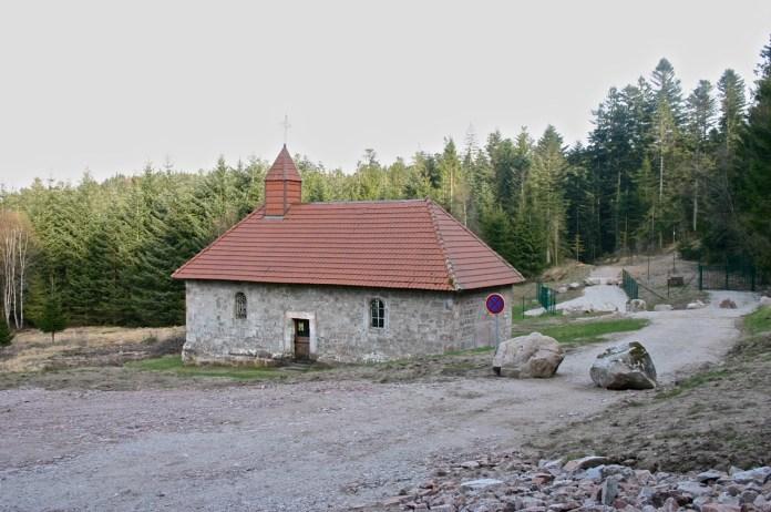 Cleurie-Chapelle-Ste-Sabine-38