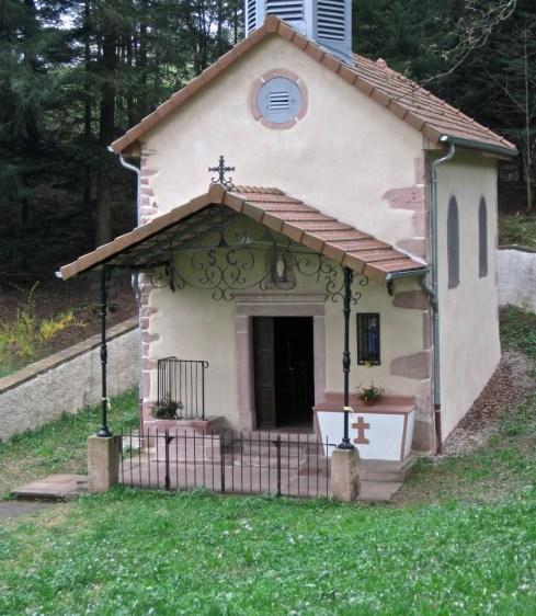 Frapelle-Chapelle-Ste-Claire-14