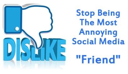 socialmedia-friend