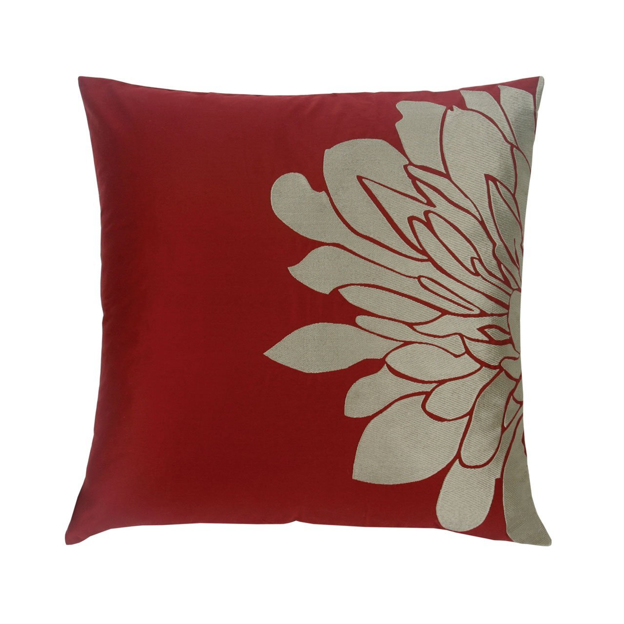 3 Unexpected Places to Find Throw Pillows  Lorri Dyner Design