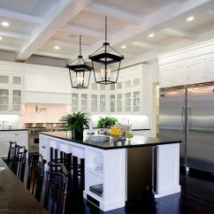 Kitchen Lanterns Lights For Ceiling In Search Of The Perfect Lantern Lorri Dyner Design Click To View Full Size