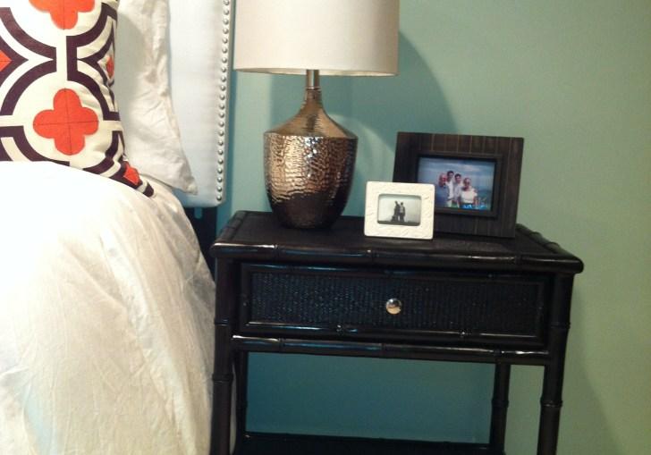 Craigslist Ri Kitchen Cabinets