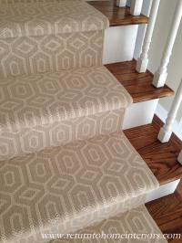Wool Carpet On Stairs | www.imgkid.com - The Image Kid Has It!