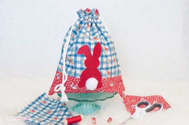 Bunny Bag-5