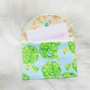 Card Wallet-13
