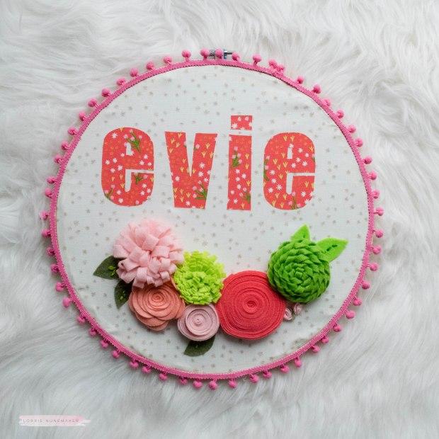 Evie Hoop-32