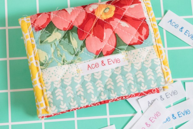Fabric labels-5-2
