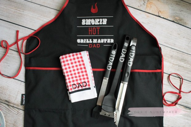 Fathers Day Grill Gift-7