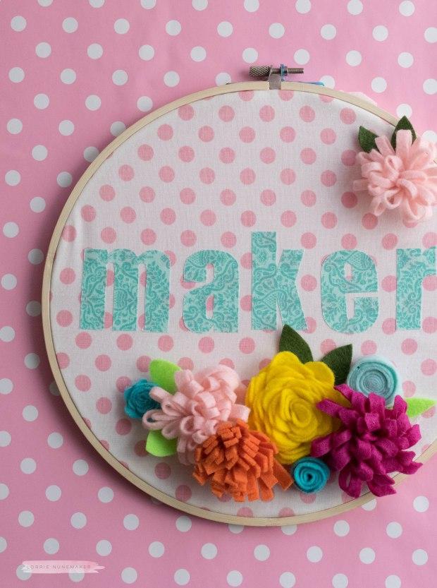 Maker Hoop-5