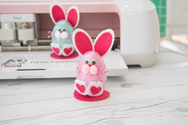 bunny edgg-12