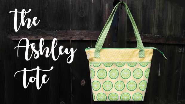 Ashley-Tote-YT