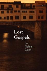 Lost Gospels