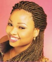 braid weave hairstyles