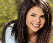 layered haircuts teenage girls