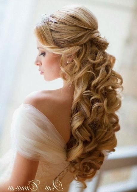Ideas About Beautiful Prom Hairstyles Hairstyles For Men