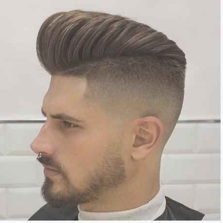 Best hairstyle 2017