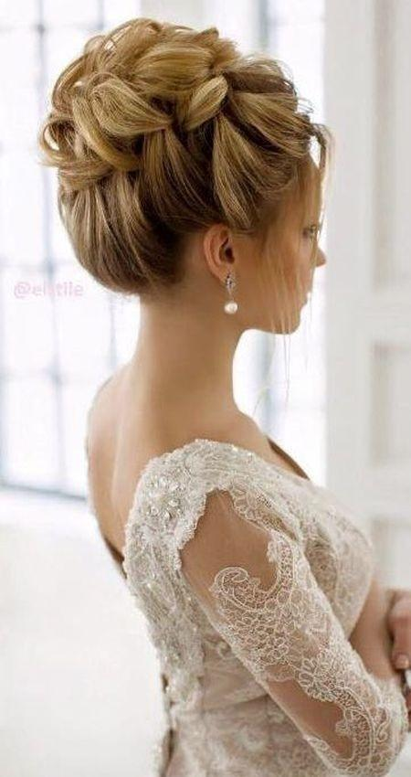 30 Dresses For Short Hairstyles Hairstyles Ideas Walk The Falls