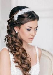 quinceanera hairstyles 2016