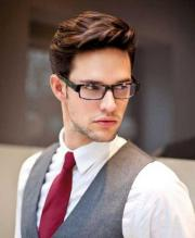gents hair styles