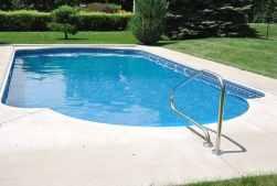 lorven pool