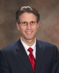 Bankruptcy Attorney Hale Andrew Antico